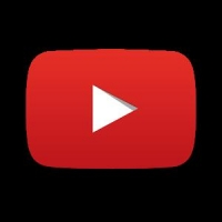 Как раскрутить канал на Youtube?
