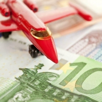 Как сэкономить на авиабилетах