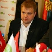 """Омский """"Авангард"""" в ближайшее время объявит имя генерального менеджера"""