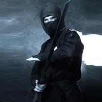 В группе омских ниндзя на Украину поедут два полицейских и сотрудник ФСБ