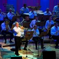 Духовой оркестр Омской филармонии отметит 25-летие большим концертом