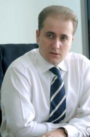 Гендиректор радиозавода потребовал повысить ответственность налоговиков