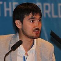 Выпускнику ОмГУ дали грант в 1,5 млн евро на исследование мусульманской личности