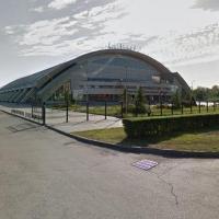 Для омичей футбольные матчи ЧМ-2018 будут транслировать на «Красной звезде»