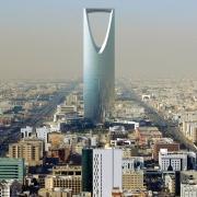 Саудовская Аравия станет обладателем самой высокой башни