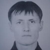 «ДоброСпас-Омск» присоединился к поискам пропавшего Чайкова Виталия