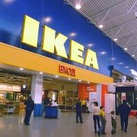 IKEA и Apple работают над приложением-каталогом для виртуальной примерки мебели