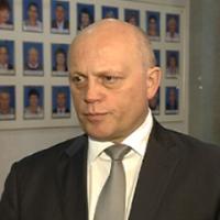 Виктор Назаров договорился с Москвой об инновациях и инвестициях