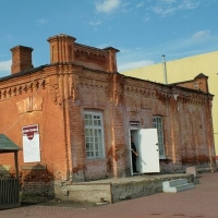 Для реконструкции «Омской крепости» снова ищут подрядчика