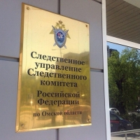 В Омске престарелому педофилу грозит серьезный срок за насилие над 10-летней девочкой