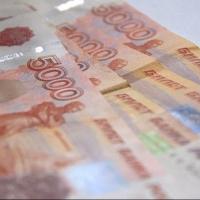 Пожилой омичке предложили вылечиться за 250 тысяч рублей