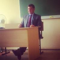 Инстаграм студентки едва не сделал Андрея Голушко губернатором Омской области