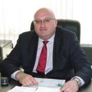 Гендиректором омского КБТМ назначен Игорь Лобов