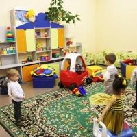 Омский депутат спрогнозировал рост поборов в детсадах