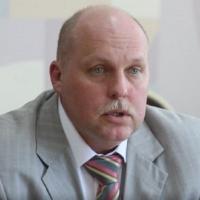 Дело экс-ректора ОмГПУ готовят к передаче в суд