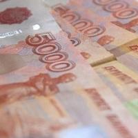 Некоммерческие организации Омска поборются за средства господдержки
