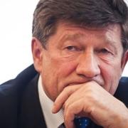 Мэр Омска готов извиниться перед президентом Путиным