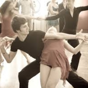 Уроки танцев для взрослых