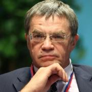 Омск претендует на Матч звезд КХЛ – 2014