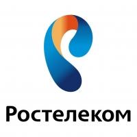 """""""Ростелеком"""": государственные услуги ближе"""