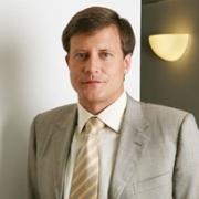 """""""Кордиант""""  инвестирует в Омскую область 400 миллионов долларов"""