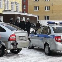 Телефонные террористы заставили чиновника Омска перенести общение с журналистами