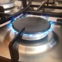 Недобросовестных жителей Омска и области отключат от газоснабжения