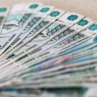 Суд постановил взыскать с «Автосилы-55» полмиллиона рублей за сбитую омичку