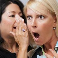 «Люди говорят» - полезный сервис для бизнесменов