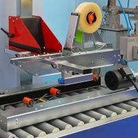 Как работают упаковочные машины?