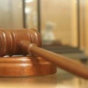 Высокий суд Лондона согласен с решением омского суда