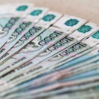 В Омской области долги по зарплате увеличились на 11%