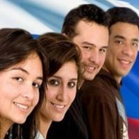 В Омске начался отбор кандидатов в Молодежный общественный совет