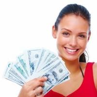 Некоторые аспекты работы кредитных организаций