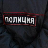 В Омске студент обворовал одногруппника на 55 тысяч рублей