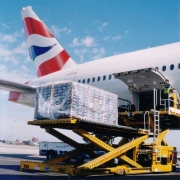 Стоит ли запрещать поддержанный авиатранспорт?