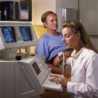 Агрессивная радиотерапия рака простаты на основе специфического антигена предстательной железы
