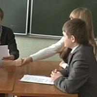 Омских школьников учат разрешать конфликты с помощью медиативного подхода