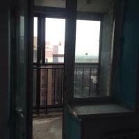 В Омской области остались невостребованными 230 тысяч «квадратов» жилья