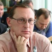 Журналисты обнаружили судимость у Дмитрия Шадрина