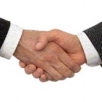 В Турции от России ждут «дружеских связей»