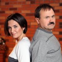 В библиотеке Омска пройдет телемост с Анной и Сергеем Литвиновыми