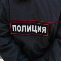 Омич за зиму наворовал у дачников имущества на 18 тысяч рублей
