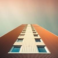 Как искать квартиру в Москве?