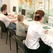 В Омске обсудят роль отрасли связи в развитии информационного общества
