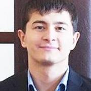 "Сын главы УФАС станет ""молодым парламентарием"" Горсовета"