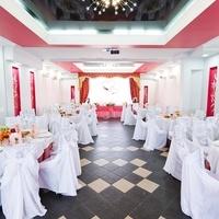 Как найти хороший ресторан в Тюмени?