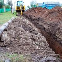 В Омской области дали добро на строительство водпопроводов без разрешения