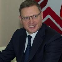 Бурков: в Омске много театров и журналистов