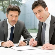 Руководители АРП оценят развитие бизнеса в районах